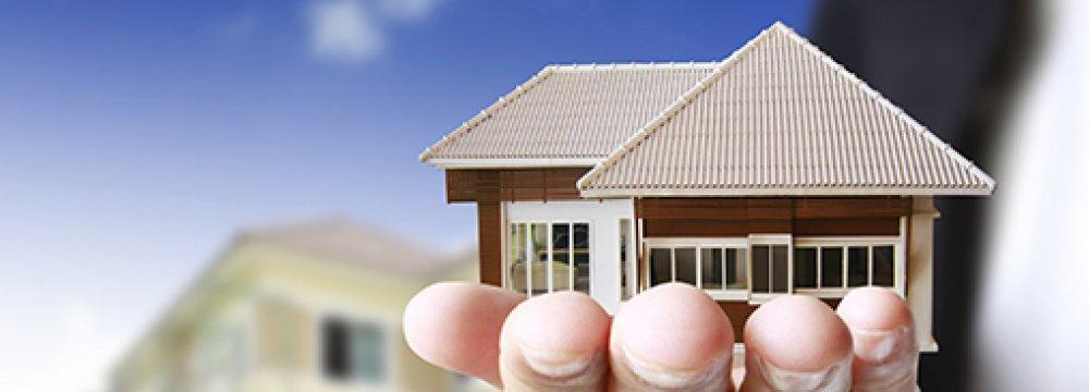 Real Estate Market Reemerging