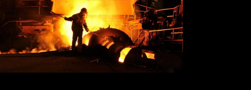 Industries, Mines Leading  Value Added Contributions