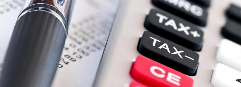 Tax Treaty Talks With Hungary