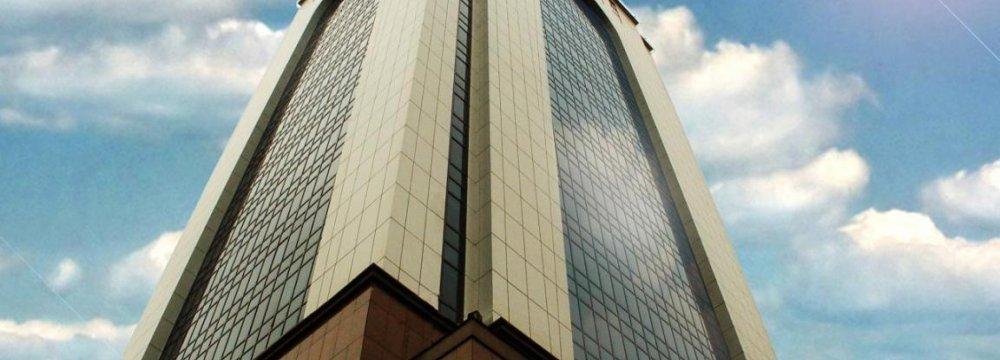 Russian Bank to Facilitate Iranian Exports
