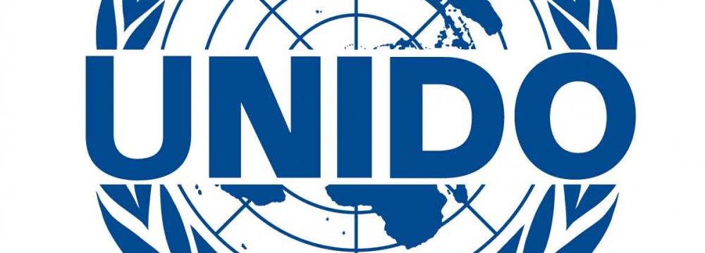 UNIDO Cooperation Praised