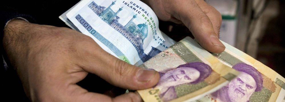 Deciding Minimum Wage