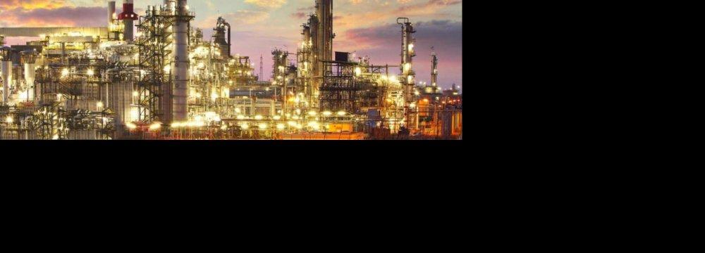 Refinery Project, LPG Trade Dominate Iran-Brazil Talks