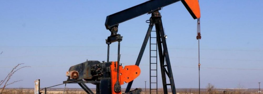 $526m Drilling Deal