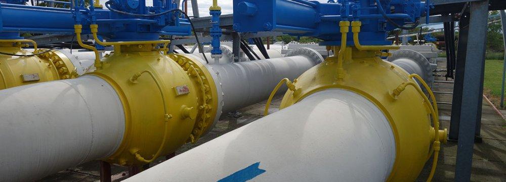 EU Will Not Block Turkish Stream