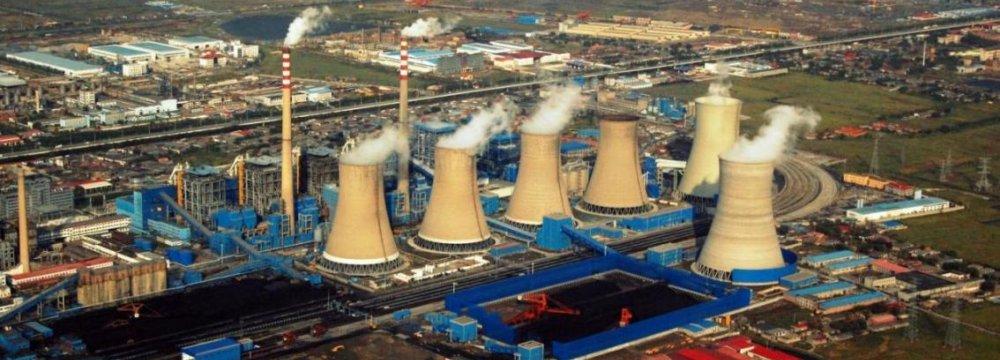 Finland, Iran Discuss Energy Tech Trade