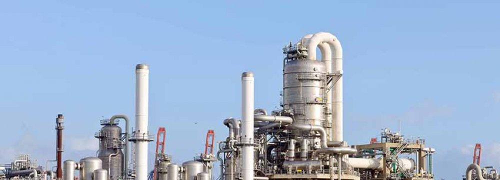 Bid Boland Processes  2.1 bcm of Gas