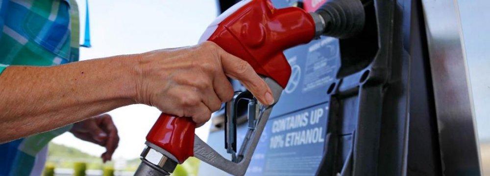 NIORDC Mulls Plan to Scrap Gasoline Cards