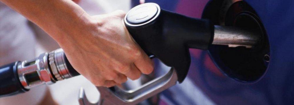 Euro-4 Gasoline, Diesel Production Plans Underway