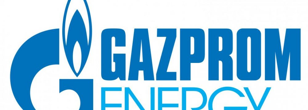 Gazprom,  N. Korea  Discuss Gas