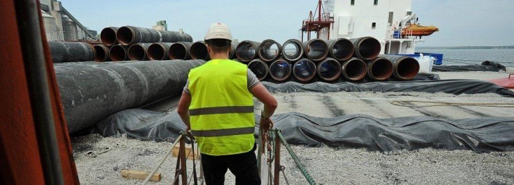 Basra Crude Sale Target