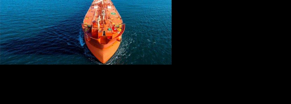 Japan Comeback to  Revitalize Oil Trade