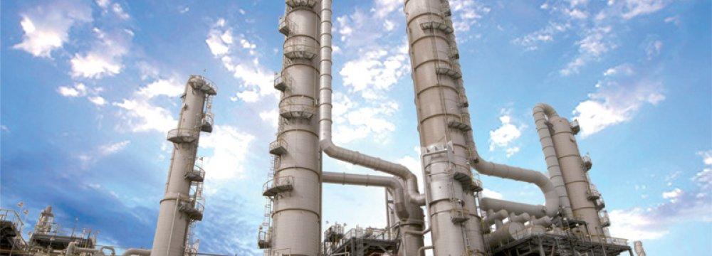 Kuwait Shuts Heavy Oil Unit