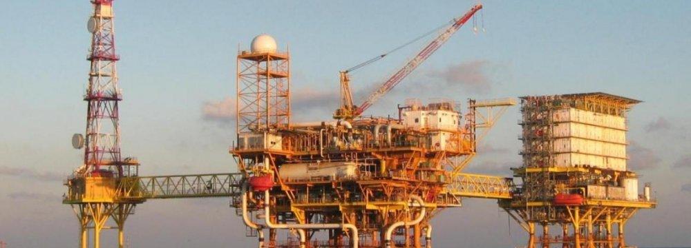 Kuwait: Technical Reasons Behind Oilfield Closure