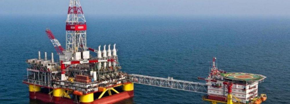 Lukoil Q3 Profit Falls 62%