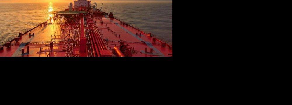 Energy Opportunities on  Post-Sanctions Horizon