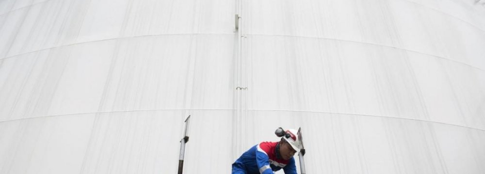 OPEC Welcomes Indonesia Reentry