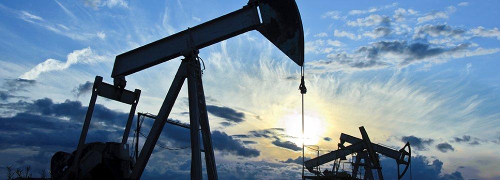 OPECSees More BalancedMarket in 2016