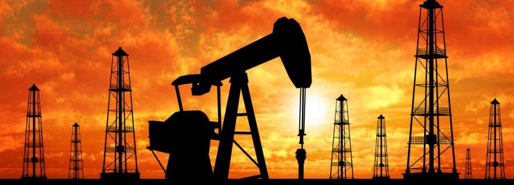 Oman Raises Oil Production