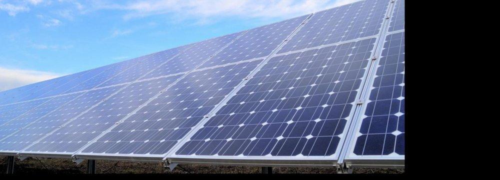 Power Efficiency,  Conservation  on Agenda