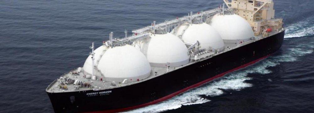 Russia-Qatar Gas Price War Imminent