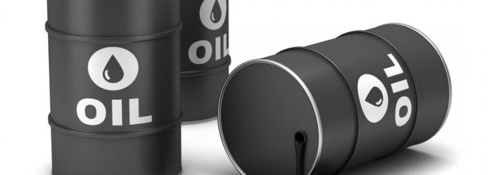 Russia Needs $70 Oil