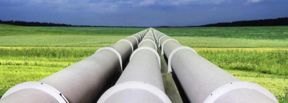 $1.8b  Pipeline  Deal