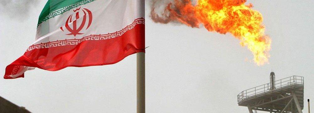 US Lifts Sanctions Against Belarussian Oil Firm