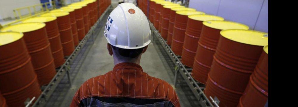 Shell Ready to Settle $2.3b Unpaid Debts