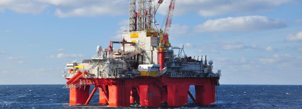 Thailand to Extend Oil, Gas Bidding