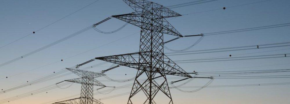 Turkey Hikes Energy Prices