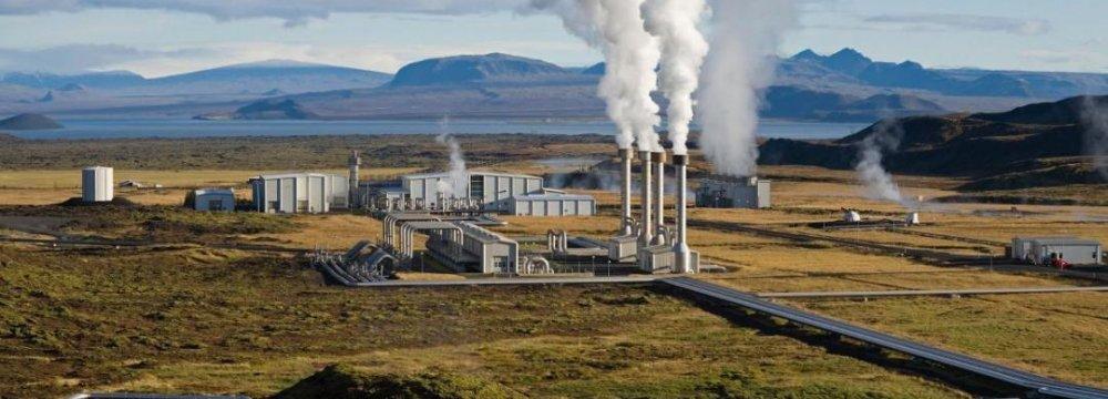 Gas Surpasses Coal as Biggest US Electricity Source