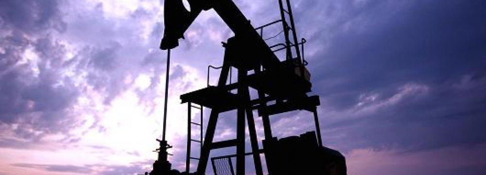 Ukraine Gas Storage Reaches 15 bcm