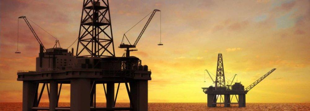 Vitol: Oil to Struggle at $60 in 2016
