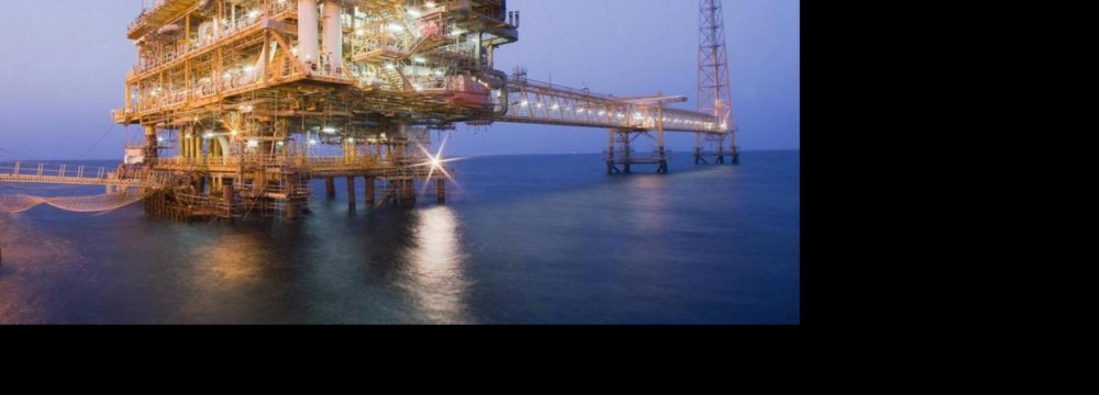 Joint Energy Fields  Require $50b