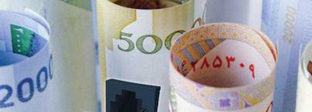 Financial Data Exchange Platform