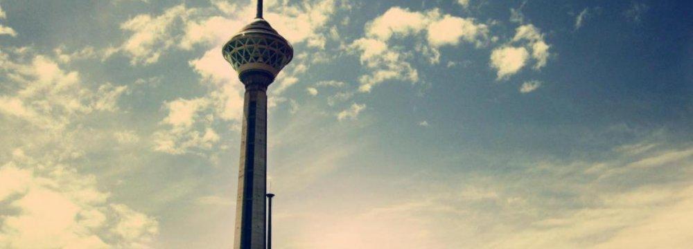 Finance Skewed Towards Tehran
