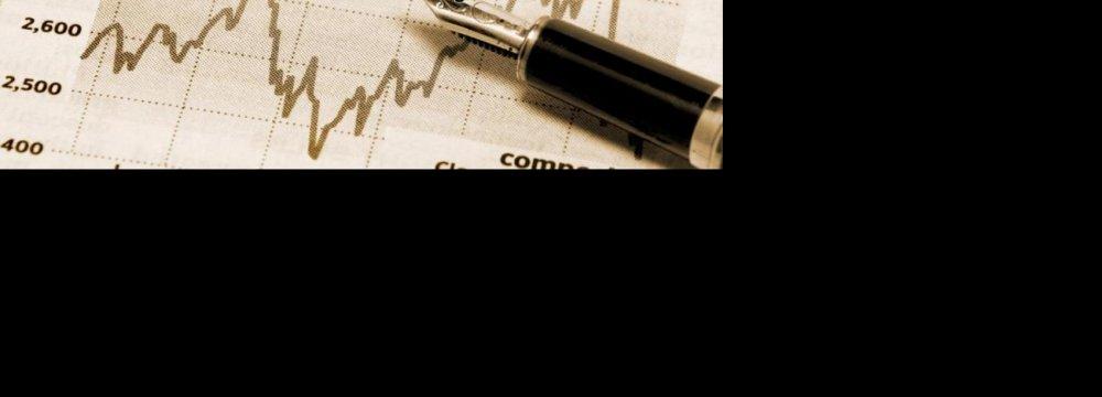 Int'l Bond Markets  Await Iran Opening