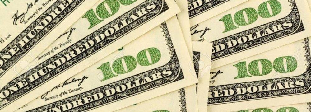 Forex Debtors Given  3 Months