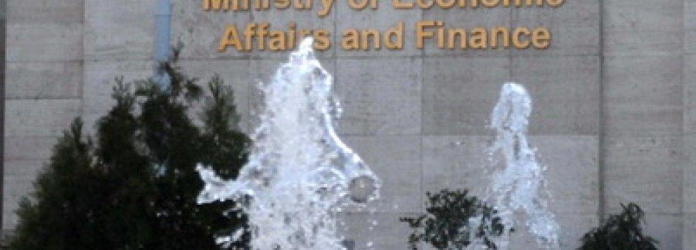 Renewed Call for CBI Independence