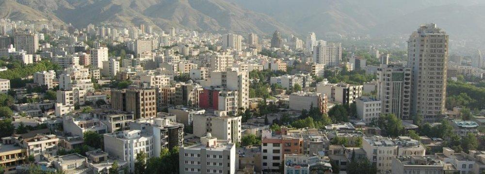 Housing Industry Future Uncertain
