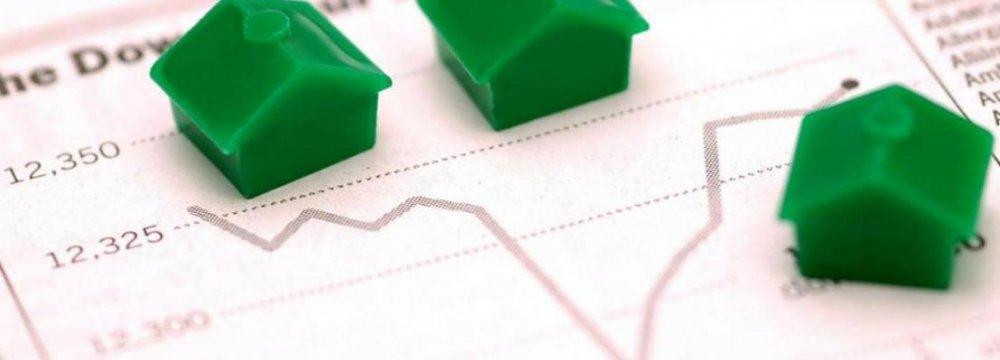 Better Times Await Property Market
