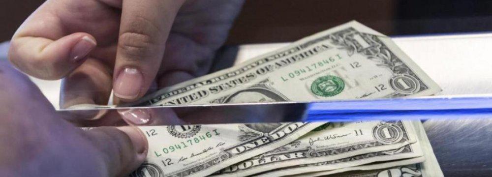 Iranian-Americans Still Facing Banking Woes