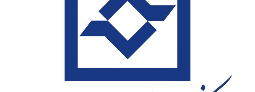 BIM Supports Shipbuilding
