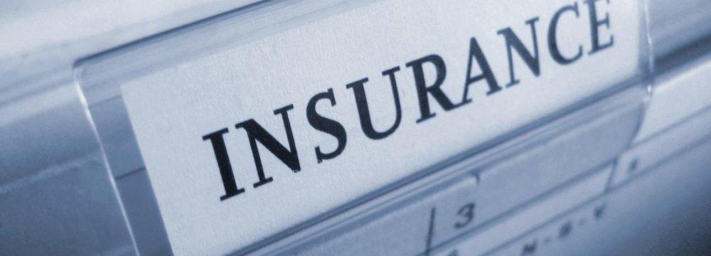 Insurance Meeting