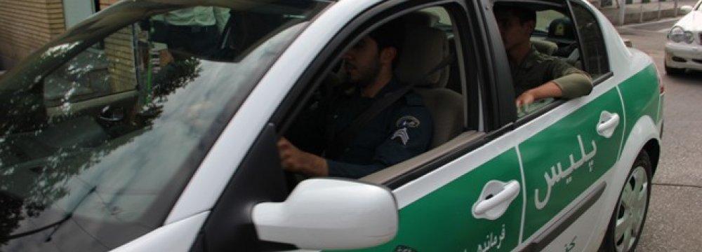 Police Set to Help CBI