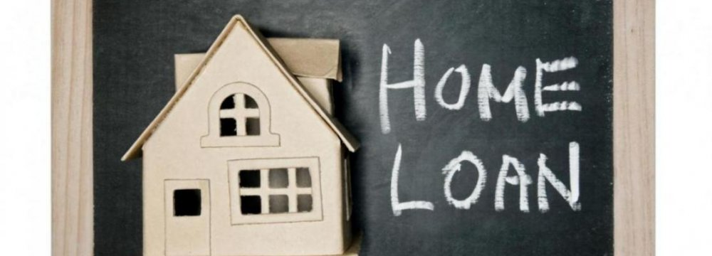 CBI Approves Plan to Raise Mortgage Ceiling