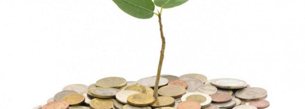 Bank Keshavarzi to Raise Capital
