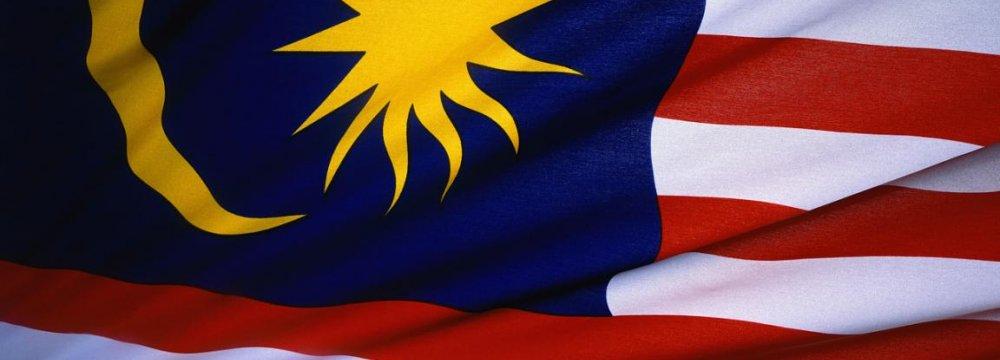 Kish Open to Malaysian Investors