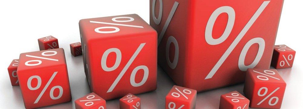 CBI Urged to Act on Interest Rates